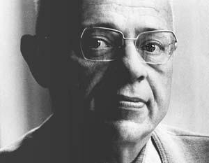 В Польше скончался писатель-фантаст Станислав Лем