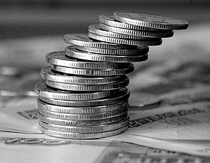 Прошлую неделю рубль в основном укреплялся.  По мнению первого зампреда...