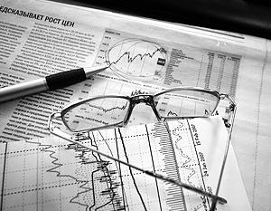 Котировки акций газпрома ммвб