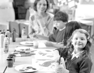 Плата за детсад повысилась в несколько раз