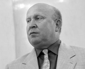 В правительстве Москвы не исключают скорую отставку вице-мэра Москвы Валерия Шанцева