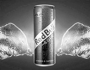 Франция и Дания запретили продажу RED BULL.  Этот напиток продаётся во...