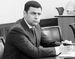 Миронов: В Ярославле приведут в порядок более 50 объектов культурного наследия