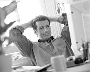 Самая прибыльная профессия в США - разработчик программного обеспечения