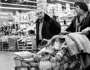 Воскресное потребительство для многих россиян стало одной из любимых традиций, отказаться от которой будет крайне тяжело