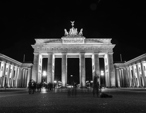 Германия сама в прошлом году пострадала от нападения исламистов, однако видеть в России естественную союзницу в борьбе с ними отказывается