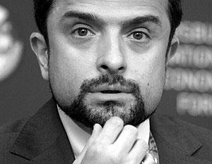 Александр Архангельский: Нравственные оценки должны остаться нравственными