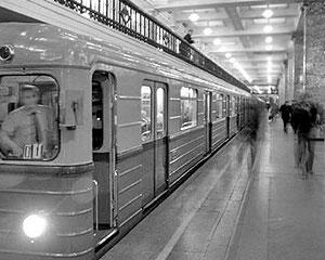 Руководство столичного метро постоянно предпринимает шаги по улучшению комфорта и безопасности пассажиров