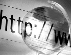 Двойной слеш в интернет-адресах появился по ошибке