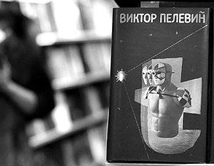 Граф Толстой пошел по трупам