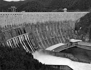 ГЭС жалуется на обыски