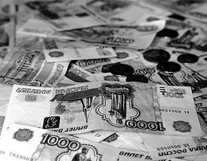 Балтинвестбанк курс евро