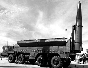 От танков до ракет