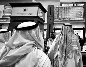 «Пострадают самые доходные рынки»