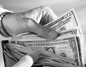 Самые большие зарплаты среди сотрудников российских банков получают служащие Импэксбанка