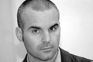 Вице-президент компании The Orchard – мирового дистрибьютора цифровой музыки Патрик Салливан