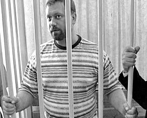 Сегодня прокуратура должна предъявить официальные обвинения мэру Волгограда Евгению Ищенко