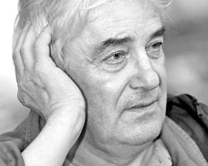 Жюри фестиваля возглавляет польский режиссер Анджей Жулавский
