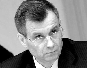 Рашид Нургалиев обещает, что реформа будет максимально гласной