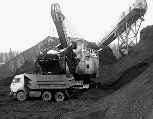 Проблема безопасности шахтеров остается актуальной