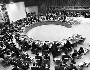 Иран покусали «назойливые мошки»