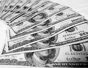 Доллар готов к реваншу
