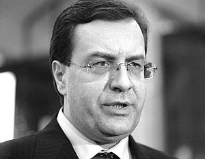 Мариан Лупу грозит врио президента Молдавии оспорить в суде указ оДне советской оккупации