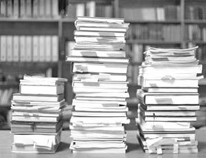 Задача любой премии – поиск лучших литературных текстов