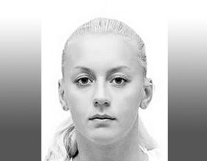 Российская баскетболистка Яковлева утонула на Украине