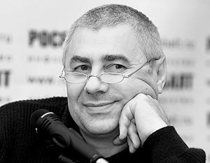 Глеб Павловский: Тема пожаров в некоторых регионах может повлиять на итоги октябрьских выборов