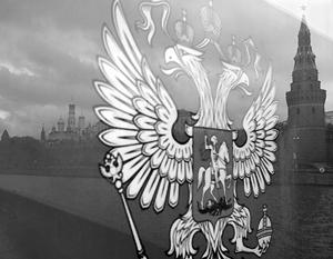 Федеральный центр хочет, чтобы переименование должности «президент республики» проходило только на добровольной основе