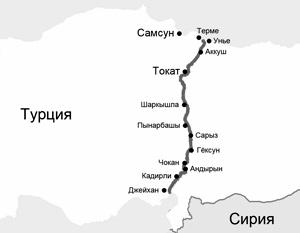 """Российский монополист на рынке трубопроводов и поставок нефти и газа  """"Транснефть """" заявил, что не отказывается от..."""
