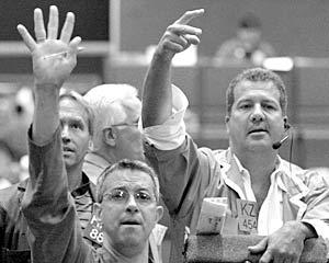 Трубная металлургическая компания разместит свои акции на Лондонской фондовой бирже