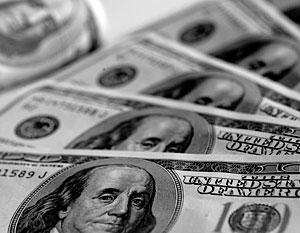 Доллар пошел в атаку
