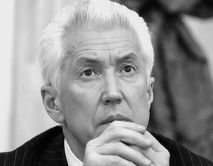«Милиция Кубани скомпрометирована»