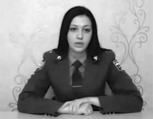 Медведев отреагировал на видеообращение следователя из Кущевской