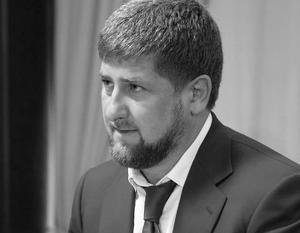 Кадыров: Чеченцы не будут участвовать в беспорядках в Москве или других городах