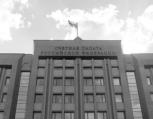 Счётная палата РФ начала масштабную проверку деятельности всех негосударственных пенсионных фондов за последние 10 лет.