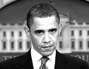 Пройдя экватор своего президентства, Барак Обама решил вновь бороться за этот пост
