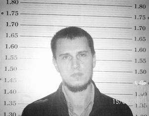 Источник: До взрыва террорист простоял в зале Домодедово 15 мин