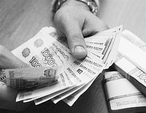 Колокольцев: Зарплата лейтенанта полиции в Москве составит 60 тыс. рублей