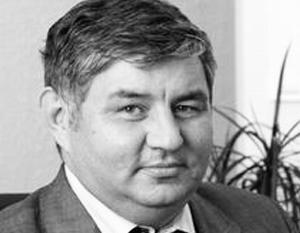 Саид Гафуров: Драться нехорошо