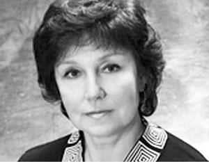 Ирина Рябова признана виновной в гибели детей