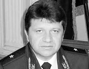 Александр Козлов подозревается в сливе информации организаторам казино