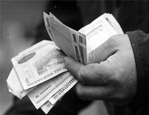 Инфобанк курсы валют в минске