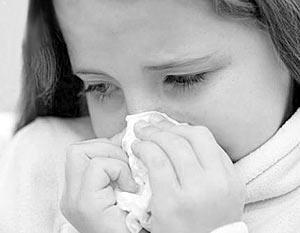 Конечно, детям глинтвейн не предложишь, зато им вполне подойдет ингаляция с эфирными маслами