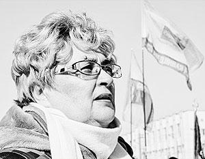 Бегство по сигналу: Брянское областное отделение «Справедливой России» осталось без партийного руководства