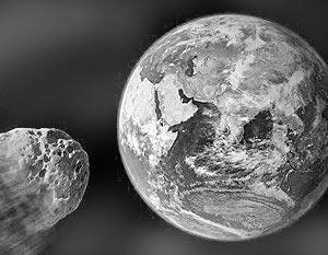 Астрофизики Сассекского университета провели новые расчёты и выяснили, что «конец света» наступит в несколько ином виде, чем принято считать