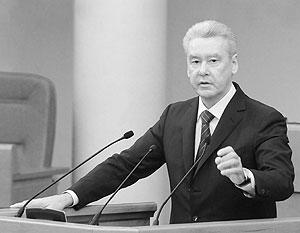 «Или Иван Грозный, или Ресин»