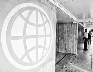 Администрация США предлагает изменить схему финансирования МВФ.
